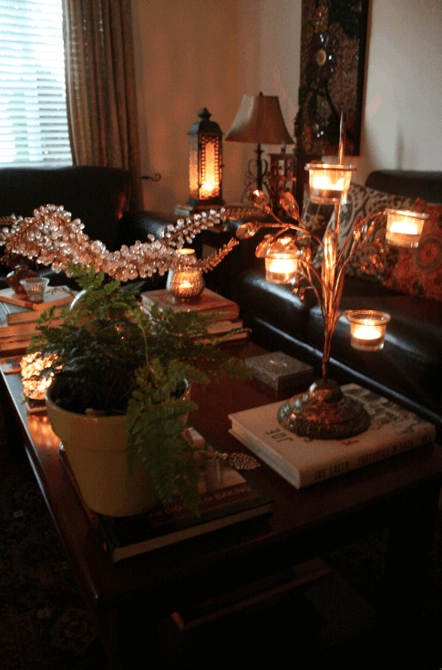 Best Diwali Decoration Ideas 500 Ideas To Light Up Your Home This Month