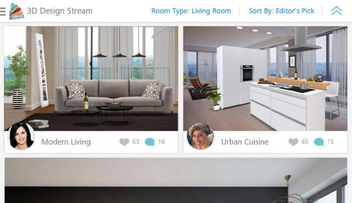 Best Android Home Design Apps To Design Floorplan Layout This Month
