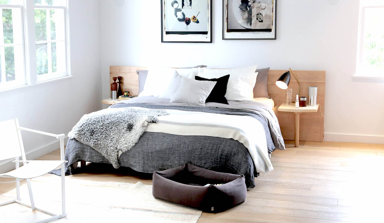 Best 10 Things To Freshen Your Bedroom It's Time To Spruce This Month