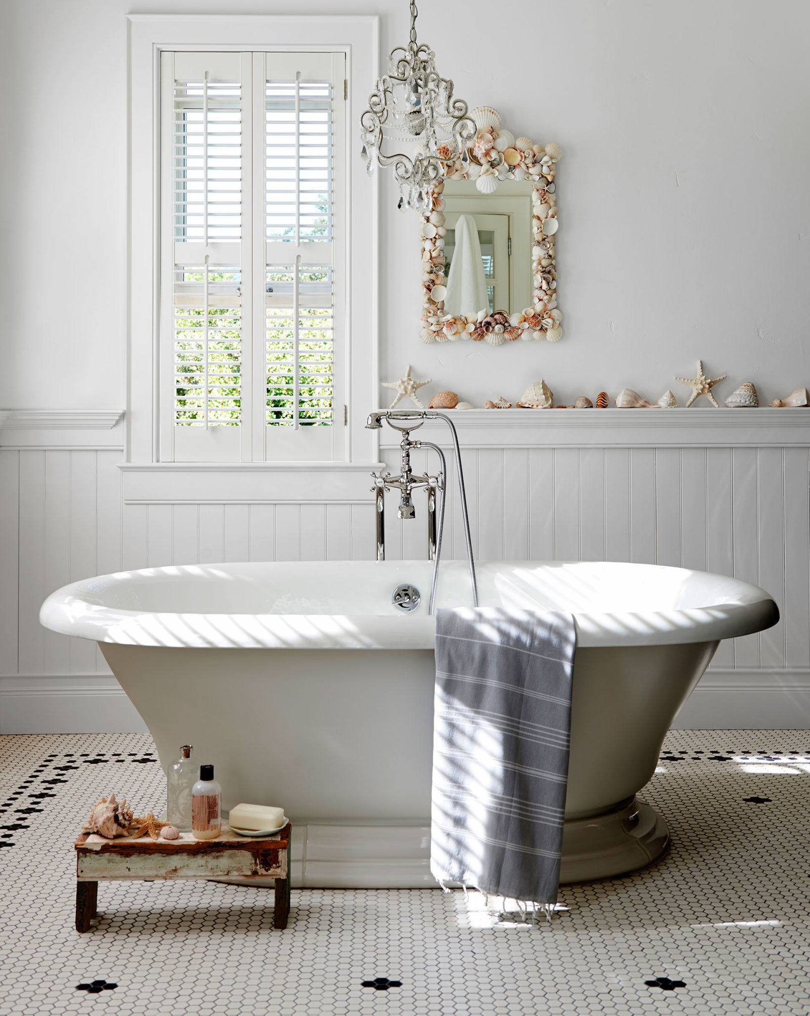 Best 30 Great Pictures And Ideas Classic Bathroom Tile Design Ideas This Month