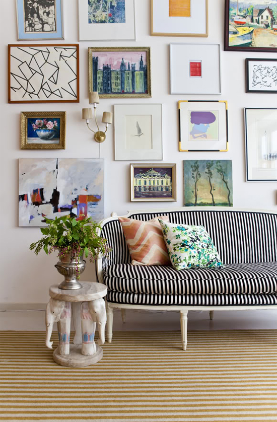 Best 10 Tips For Decorating A Rental At Home In Love This Month