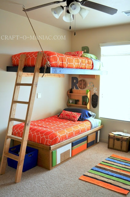 Best 20 Teenage Boy Room Decor Ideas A Little Craft In Your This Month