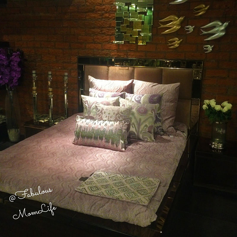 Best Shopping Spree At Address Home Luxurious Home Decor This Month