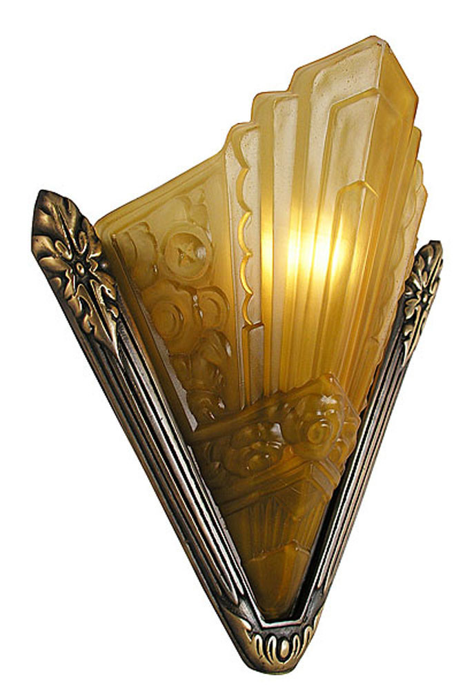 Best Vintage Hardware Lighting Recreated Marseilles French This Month