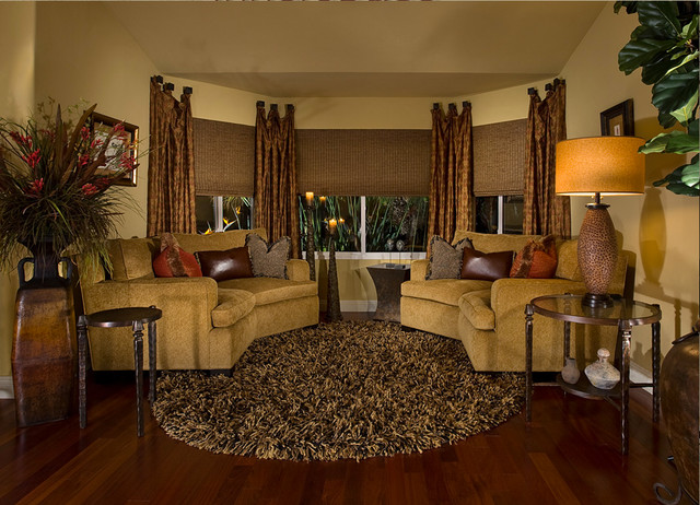 Best African Safari Themed Room 19 Awesome Home Decor Ideas This Month