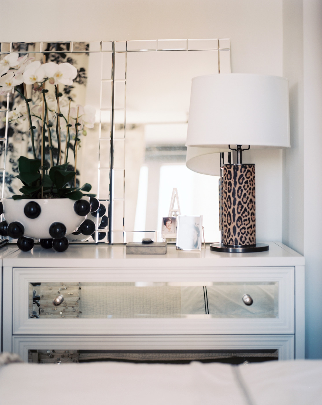 Best Michelle Adams Photos Design Ideas Remodel And Decor This Month