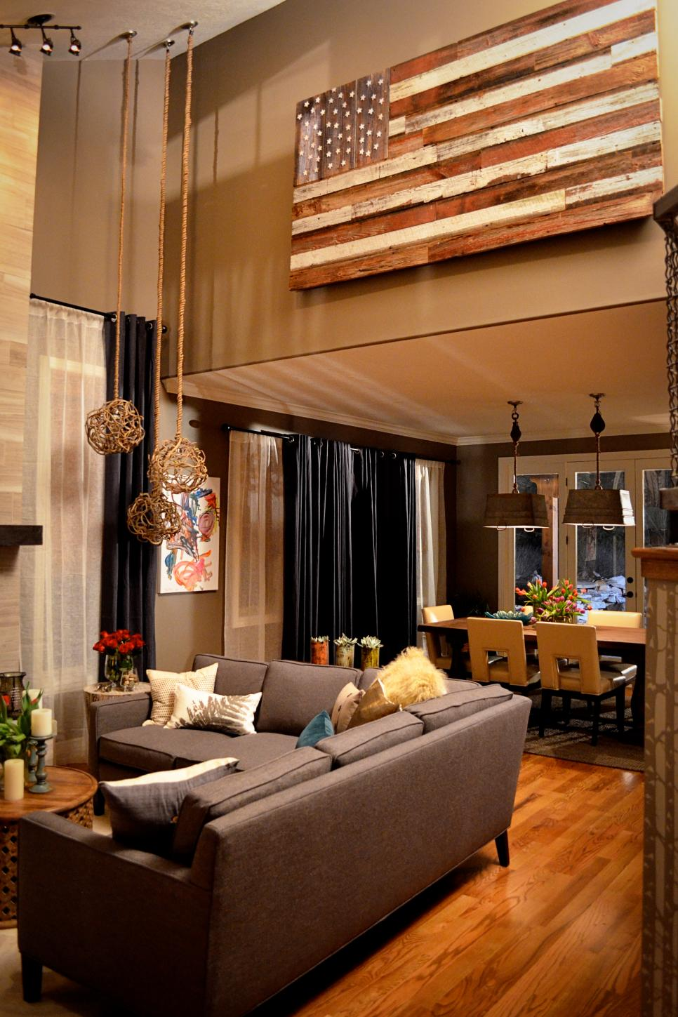 Best Rustic Barnwood Decorating Ideas Gac This Month