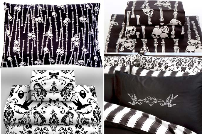 Best Goth Lolita Punk Bedroom Home Decoration Tips Sin In This Month