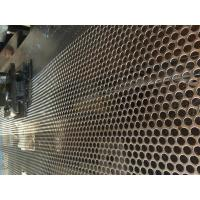 Best Stainless Steel Aluminium Decorative Sheet Metal Panels This Month