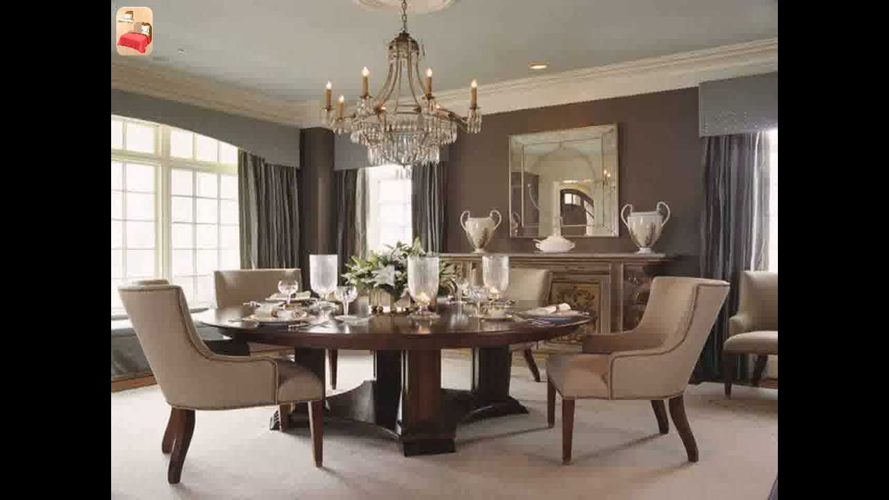 Best Dining Room Buffet Decorating Ideas Youtube This Month