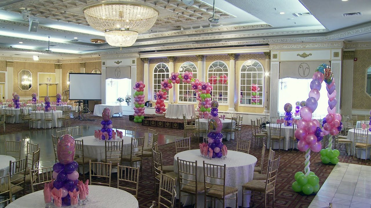 Best Indian First Birthday Party Decorations Verdi Banquet Hall This Month