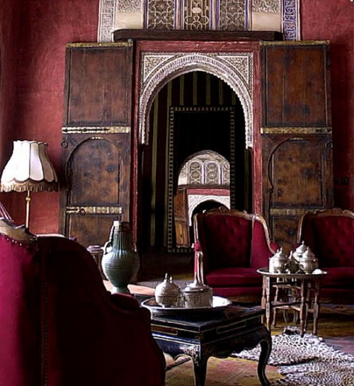 Best 25 Moroccan Living Room Decorating Ideas Shelterness This Month