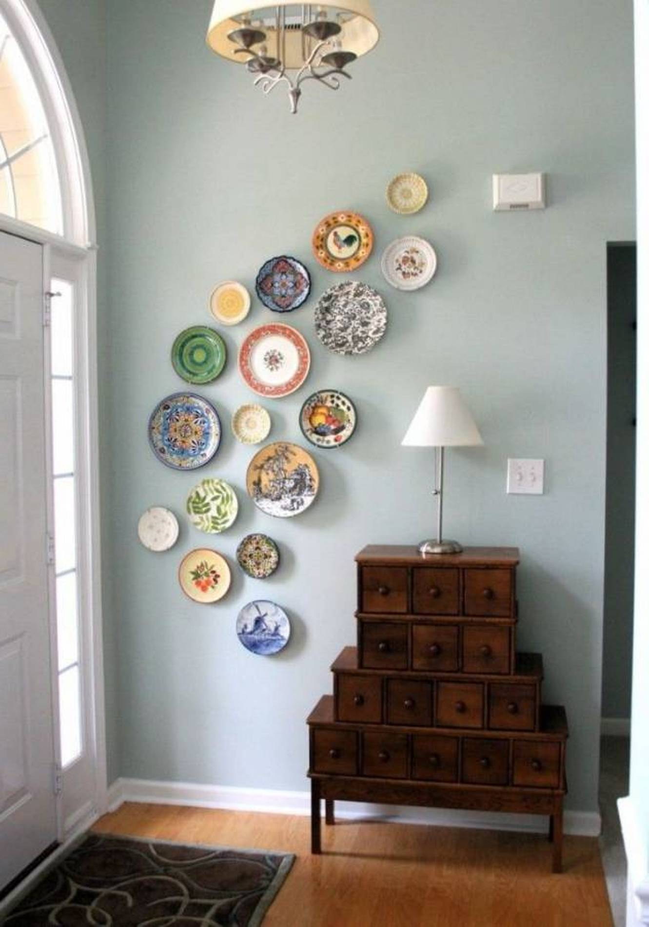 Best Wall Art Ideas To Beautify Any Room » Inoutinterior This Month