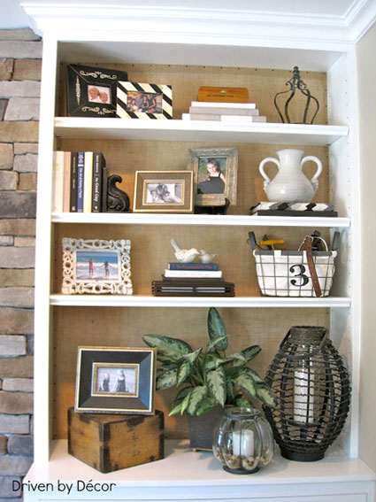 Best Bookcase Back Panels 12 Ideas For Amazing Updates This Month
