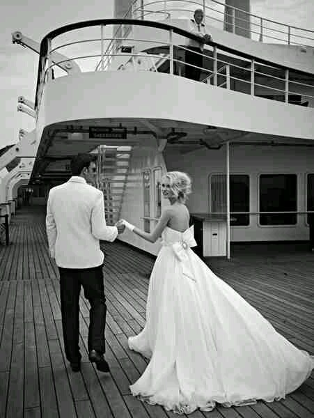 Best Boat Yacht Wedding Reception Decorating Ideas Jpg This Month
