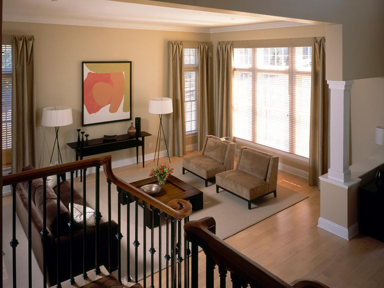 Best 10 Best Kept Secrets For Selling Your Home Hgtv This Month