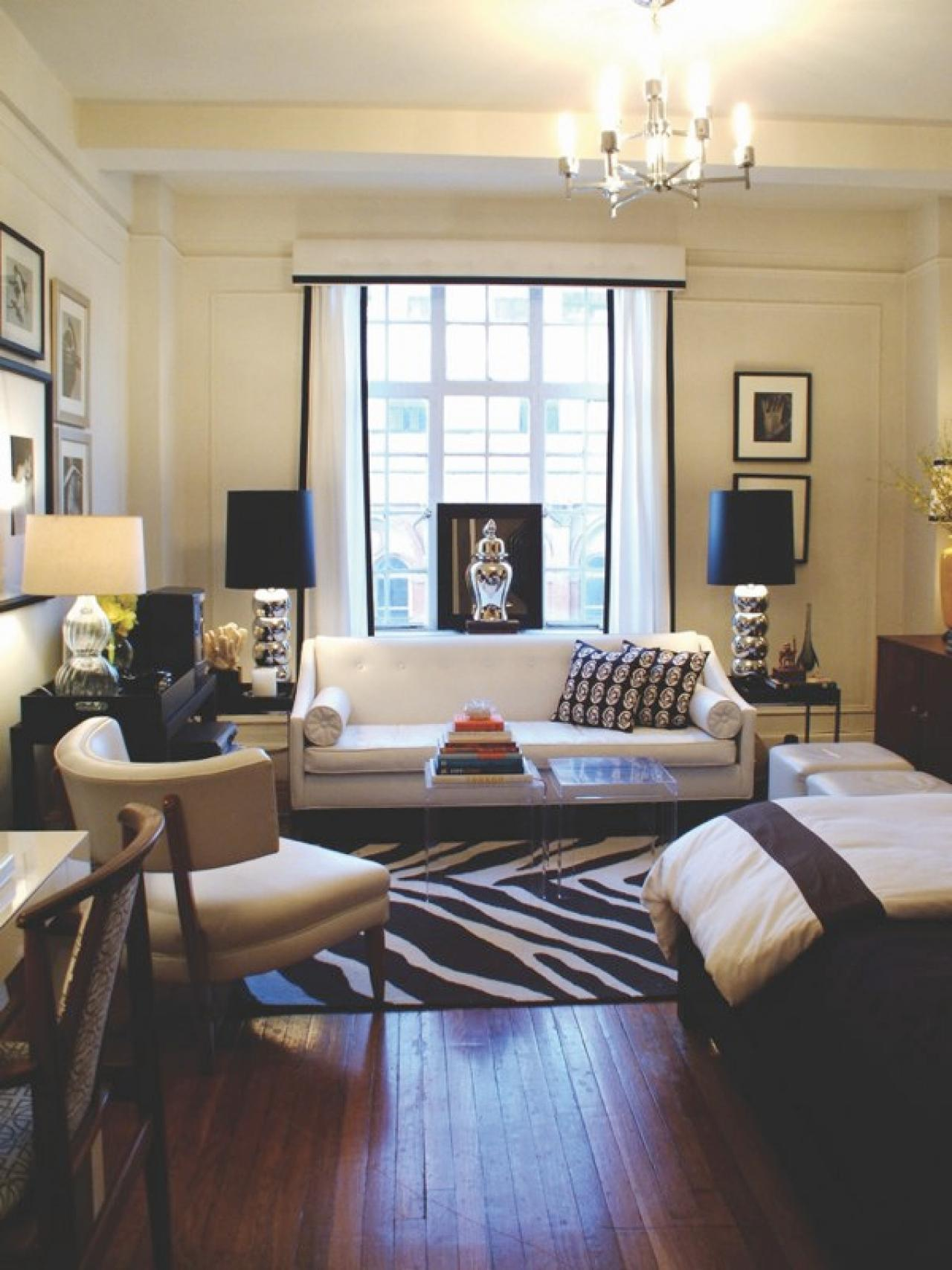 Best 10 Apartment Decorating Ideas Interior Design Styles And This Month