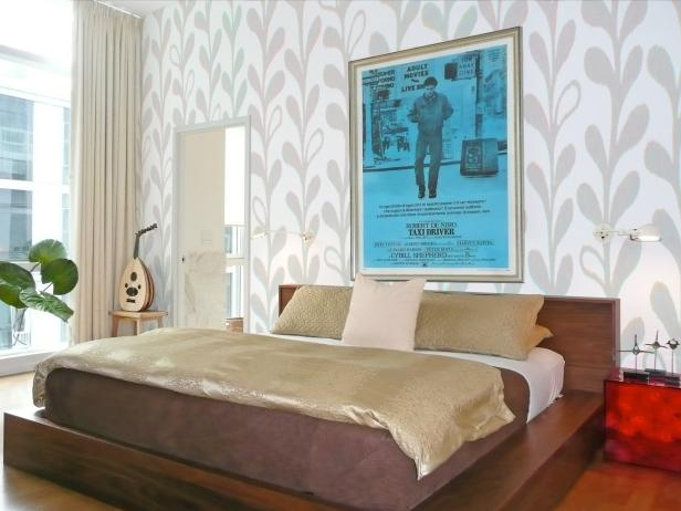 Best T**N Boy Bedrooms Hgtv This Month