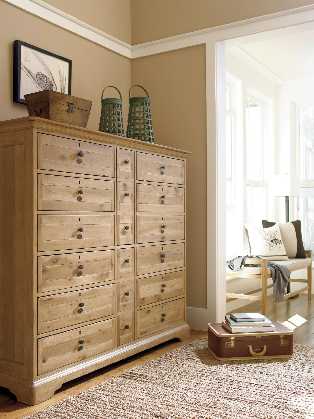 Best Seven Tips From Hgtv On How To Shop For A Dresser Hgtv This Month