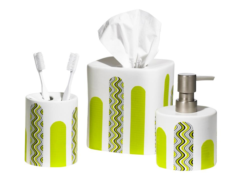 Best 6 Easy Diy Crafts With Duct Tape Hgtv This Month