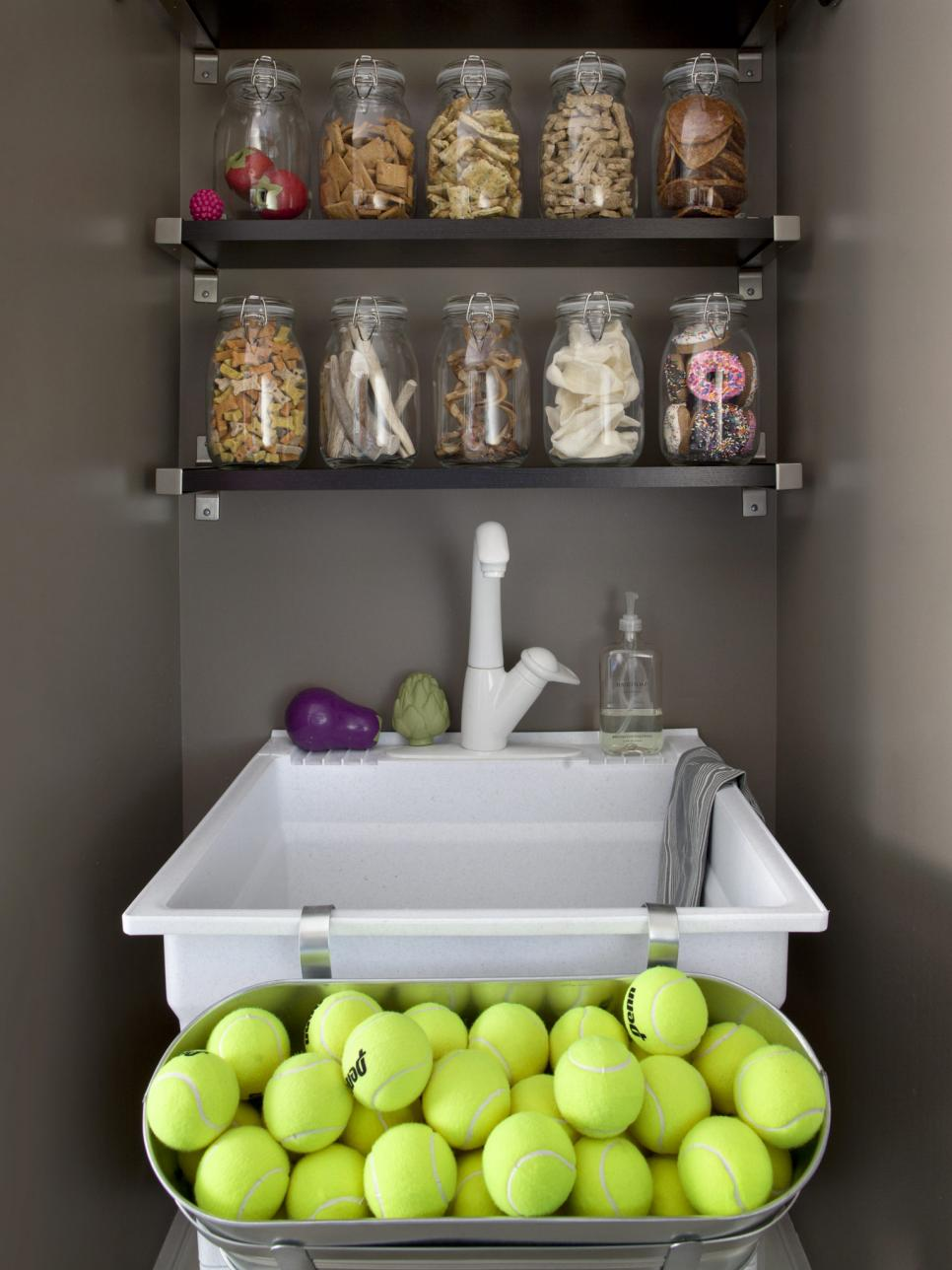 Best Mudroom For Dogs Hgtv This Month