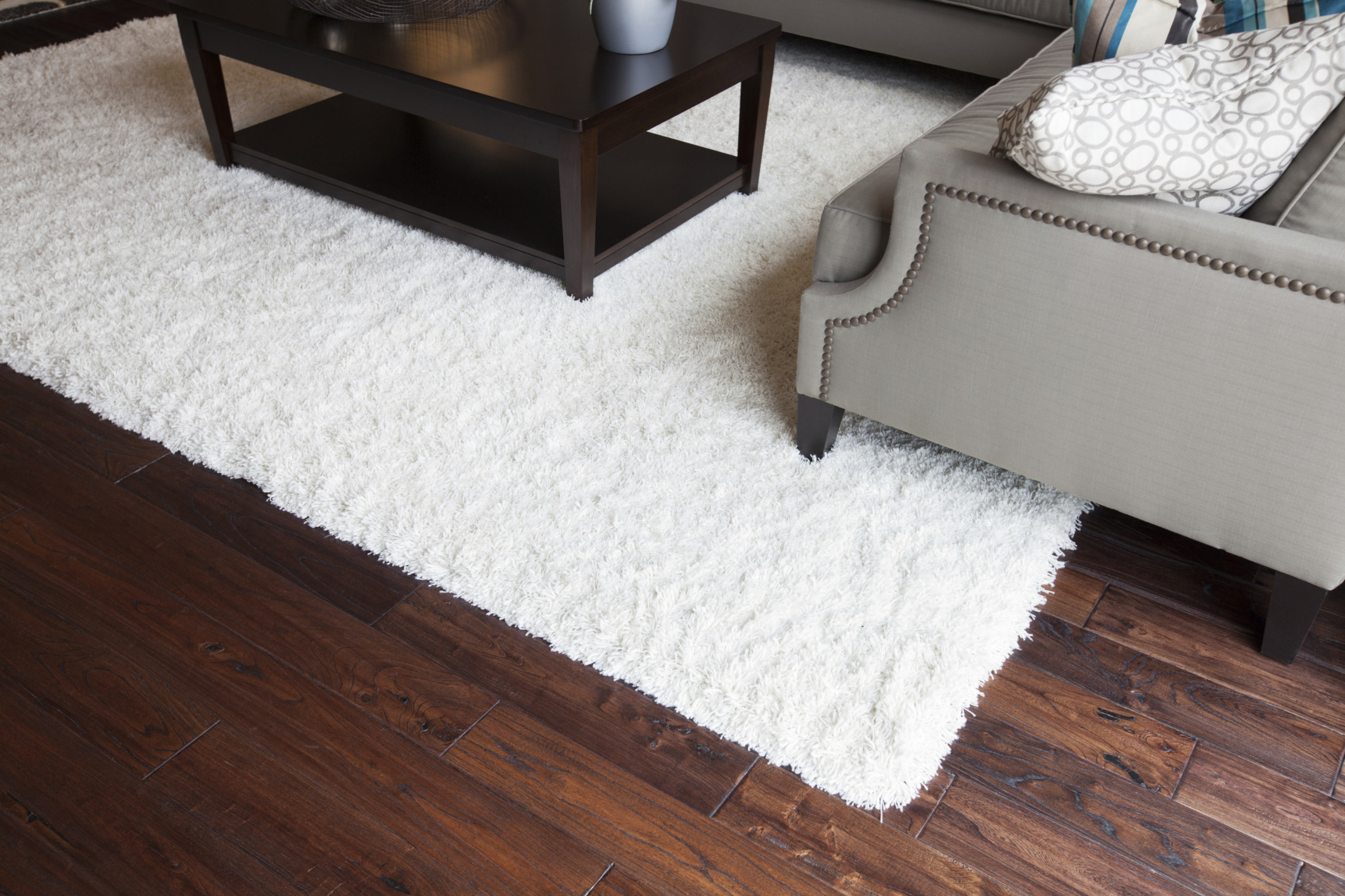Best Feeling Warm And Comfortable With Best Rug Pads For This Month
