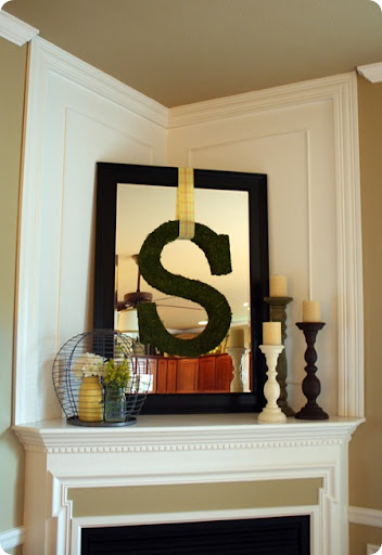 Best Corner Fireplace Decorating Ideas Decorating Ideas This Month