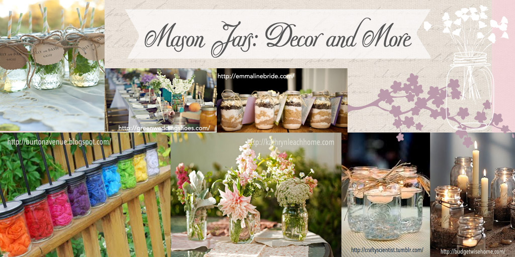 Best Party Simplicity Rustic Bridal Shower Decor Diy Decorations This Month