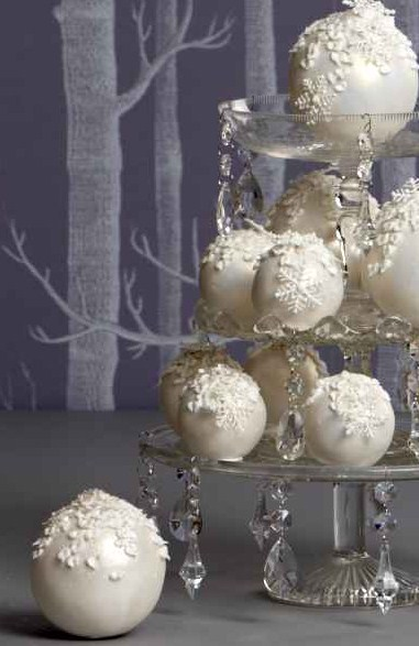 Best Light Globes Ornaments And Globes On Pinterest This Month
