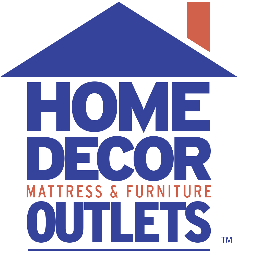 Best Home Decor Outlets In St Louis Mo 314 762 This Month