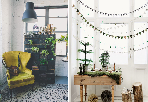 Best Home Décor And Furniture Shopping Be Eco Friendly This Month