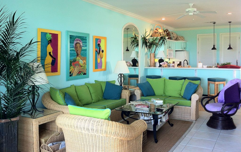 Best Luxury Beach Front Condo New Decor Wifi Vrbo This Month