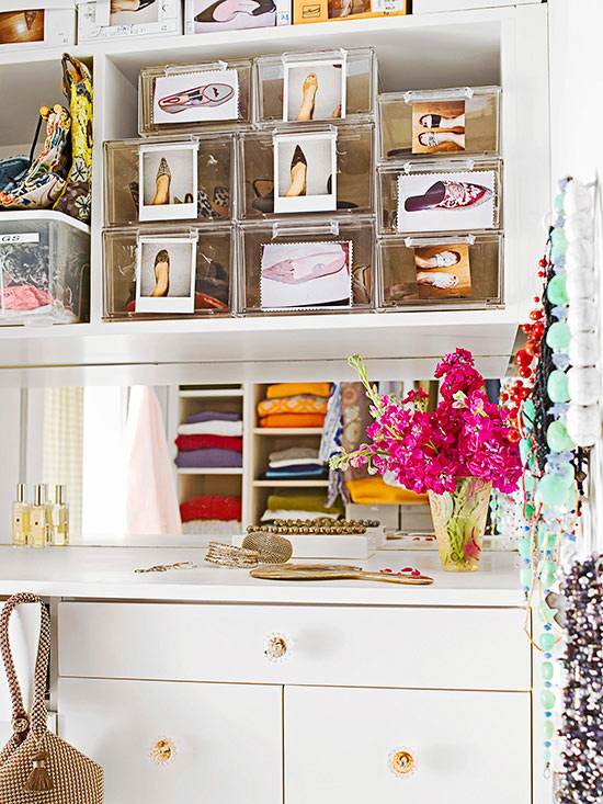 Best Walk In Closet Design Ideas This Month