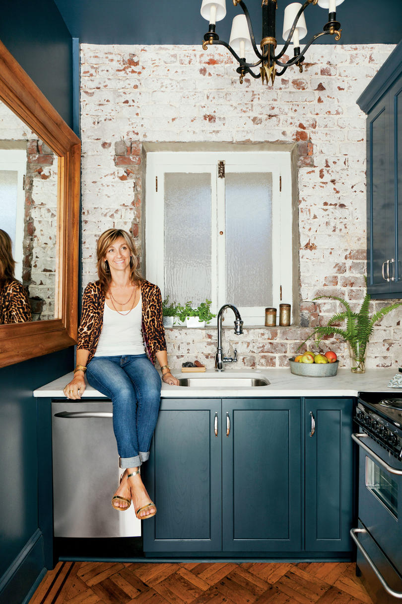 Best Tiny Kitchen Inspiration That You Ll Want To Pin This Month