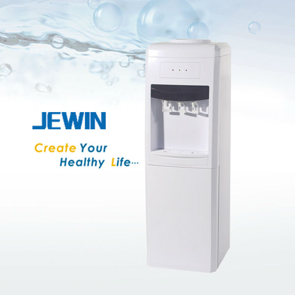 Best Decorative Water Dispenser Buy Decorative Water This Month