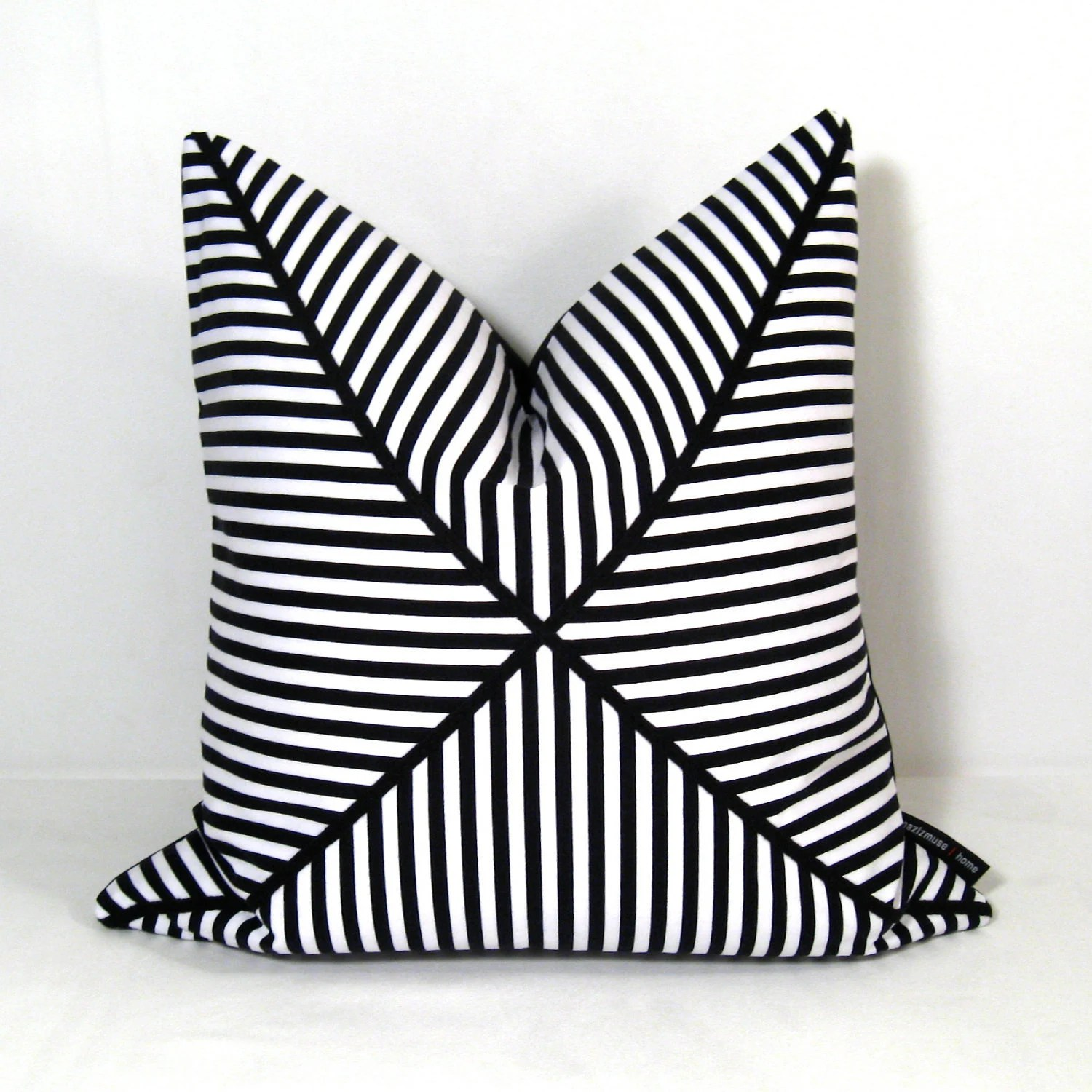 Best Hold For Kelly Until February 22 Black White Pillow By This Month