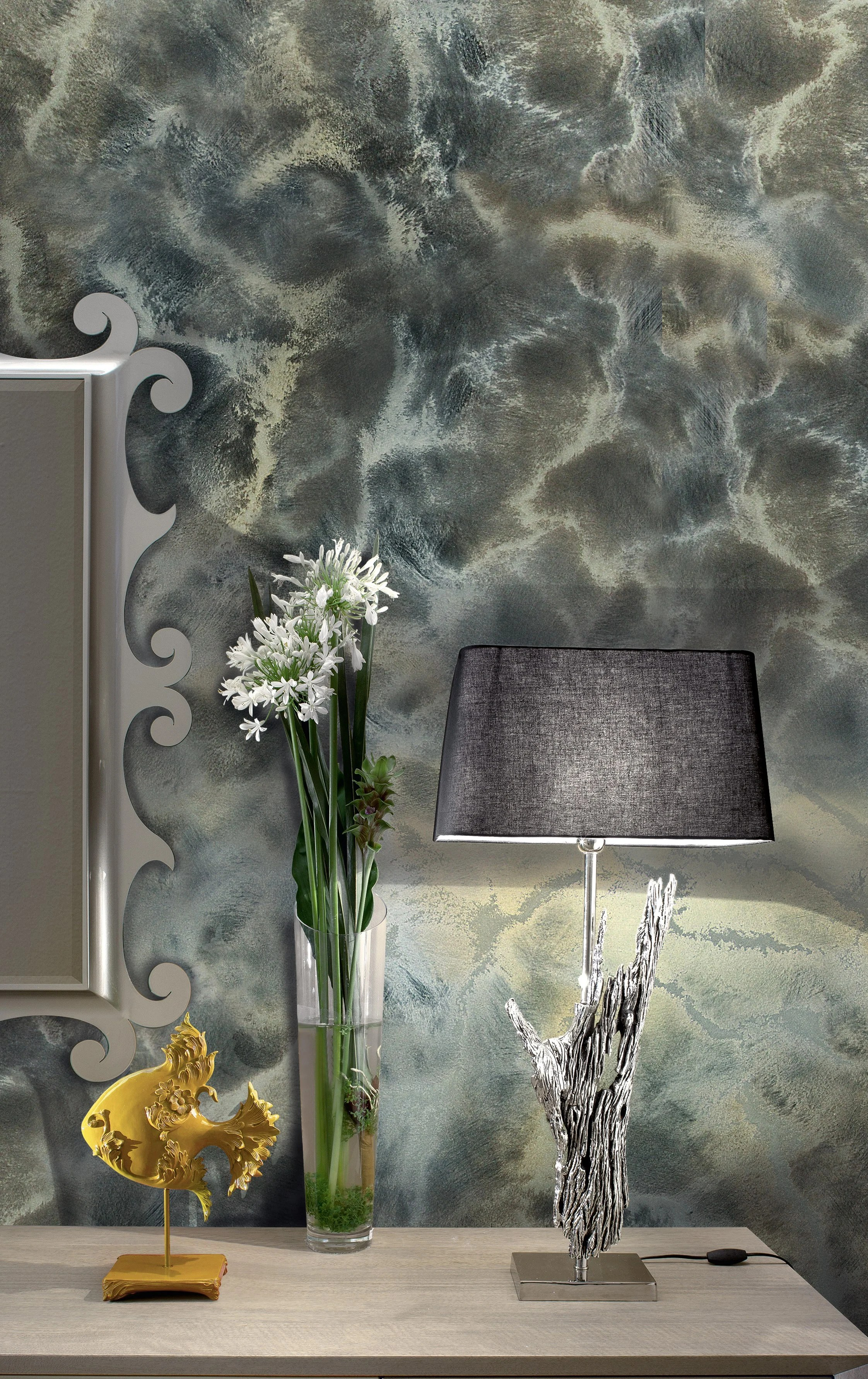 Best Decorative Painting Finish With Raised Effect Mavericks By This Month