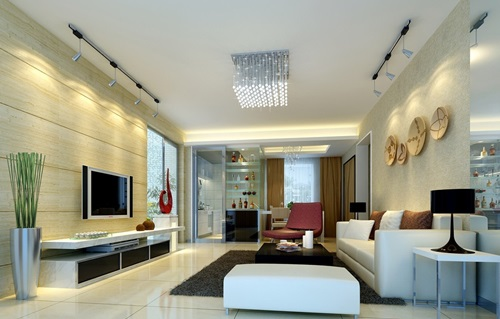 Best How To Design Your Ideal Living Room Interior Design This Month