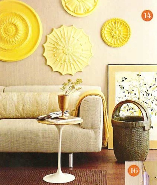 Best 3 Great Swift Y And Thrifty Diy Decorating Ideas This Month