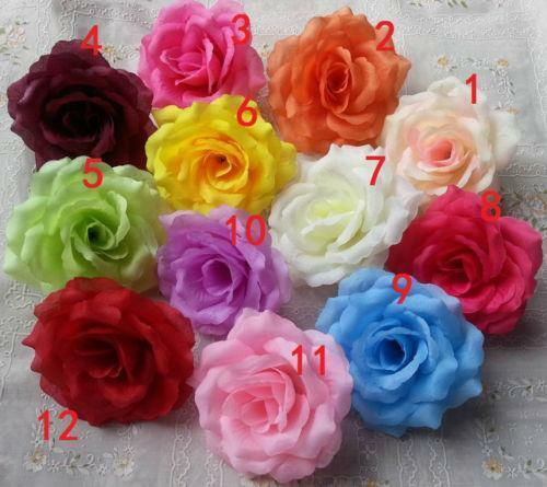 Best Bulk Silk Flowers Ebay This Month