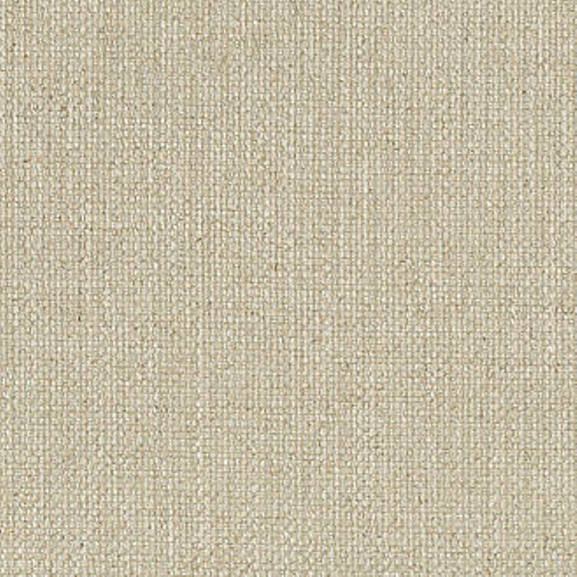 Best Waverly Chiswell Linen 55 Home Decor Fabric By The Yard This Month