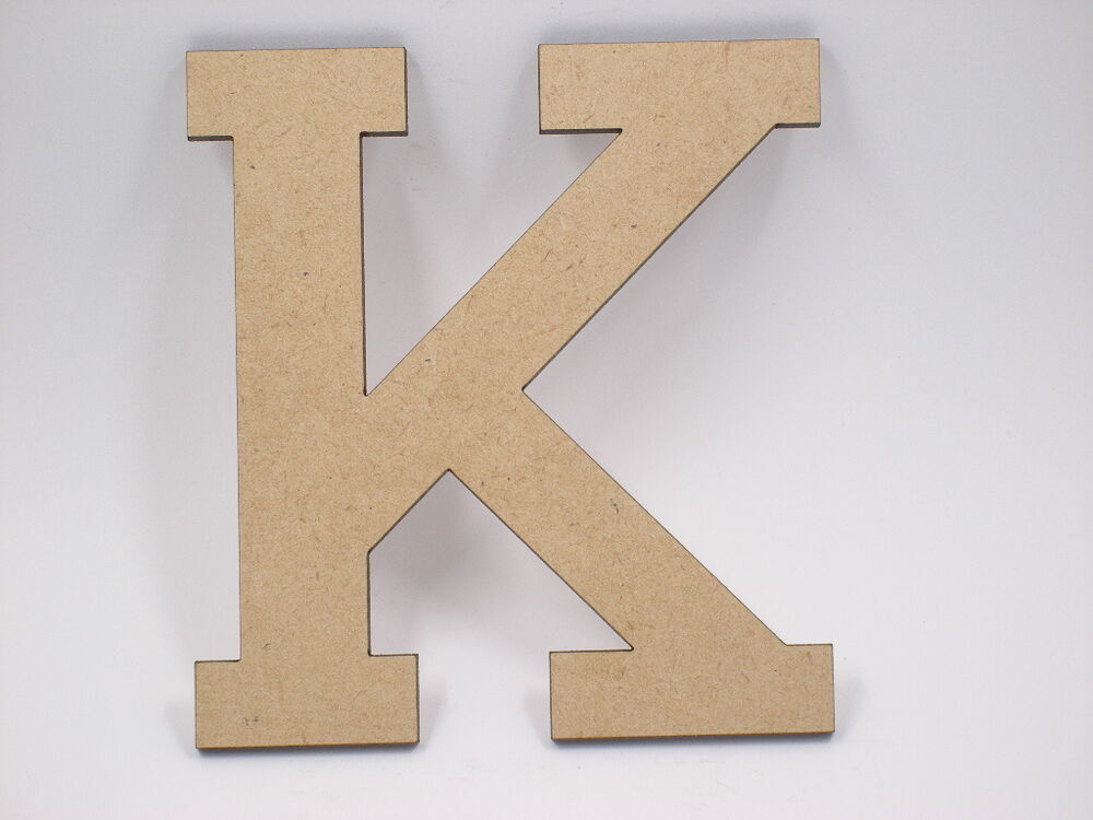 Best 25Cm Large Wooden Letter Words Wood Letters Alphabet Name This Month