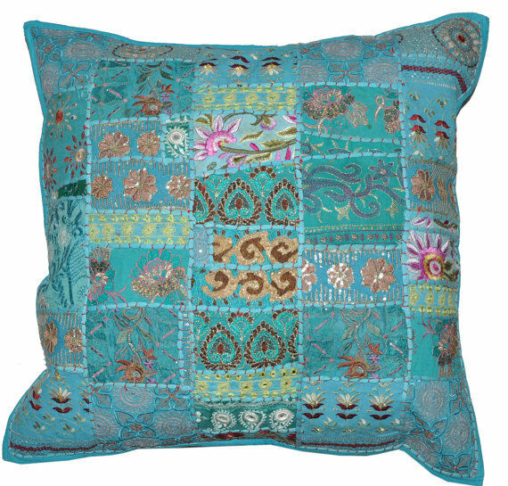 Best Decorative Throw Pillow Covers Couch Pillows Sofa Toss Bed This Month