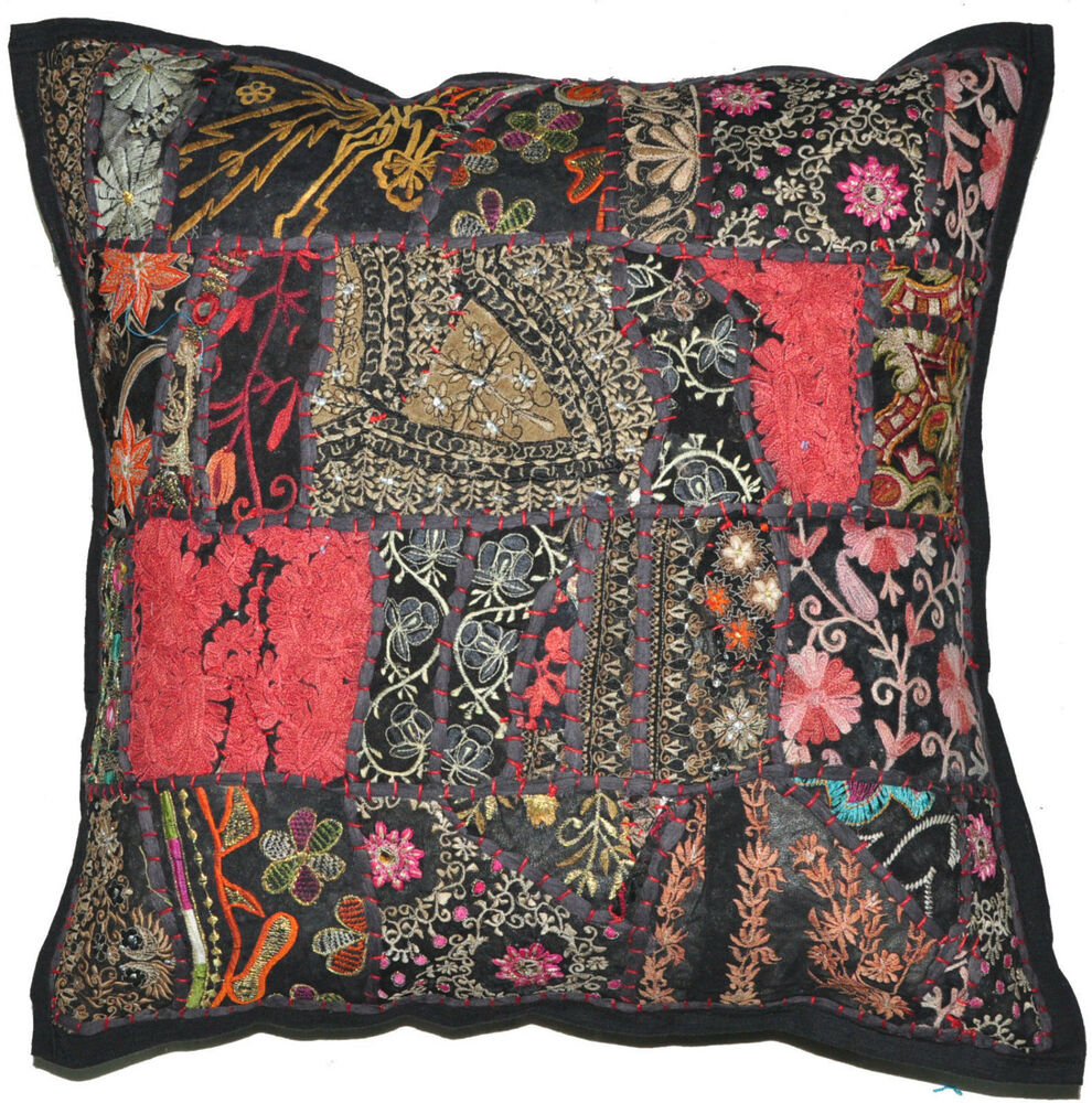 Best 24 Large Pillow For Sofa Decorative Throw Pillow For This Month