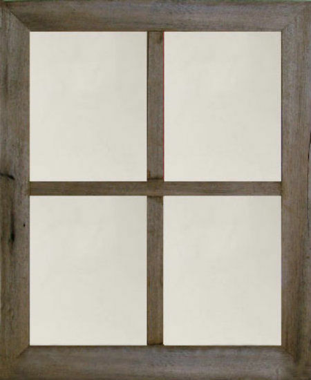 Best New Rustic Farmhouse Country 14X18 Barn Wood 2 Window 4 This Month
