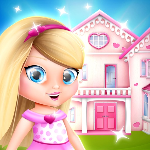 Best Pet House Games For Girls Dollhouse For Pets This Month