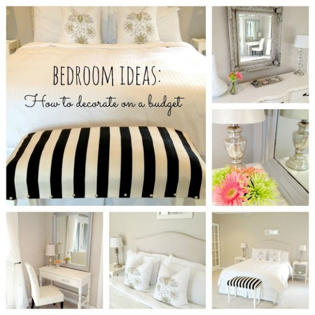 Best Insanely Diy Ideas For Bedroom My Daily Magazine Art This Month