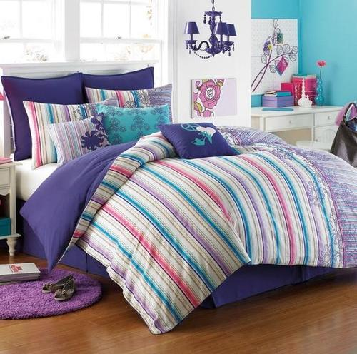 Best Teenage Girl Bedroom Designs Idea For Your This Month