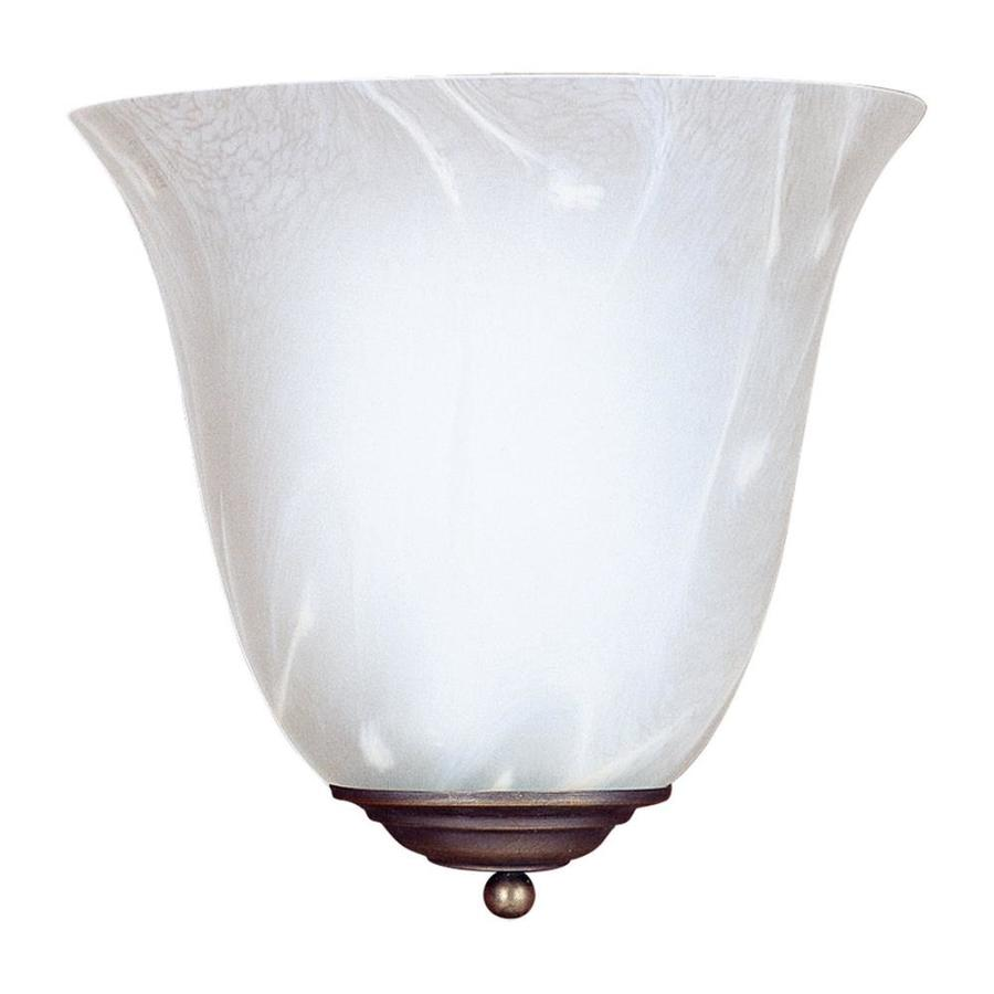 Best Shop Sea Gull Lighting 1 Light Decorative Wall Sconce This Month