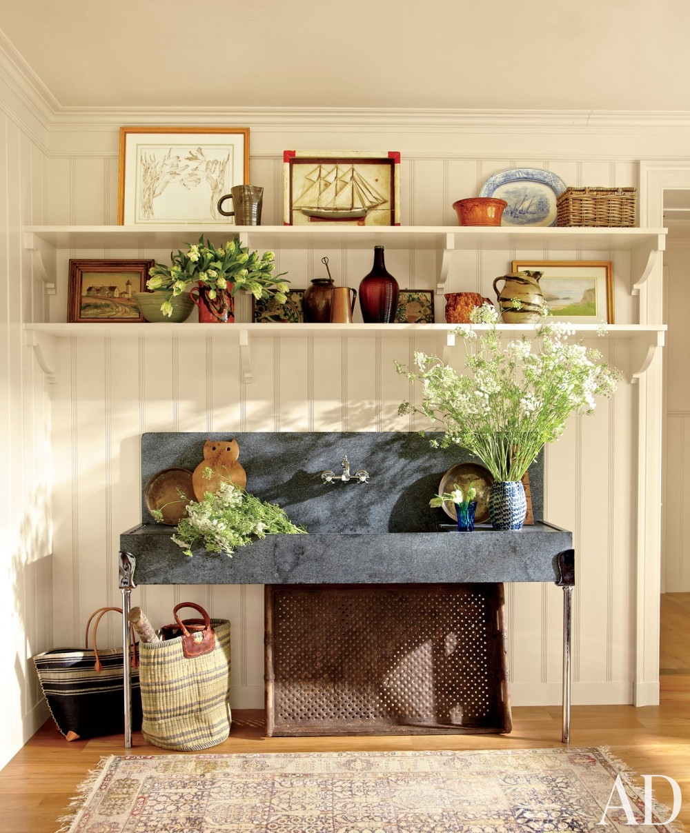 Best Spotlight On Snapdragon Home Décor – An Online Boutique This Month